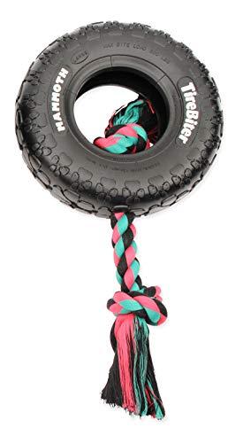 Mammoth TireBiter