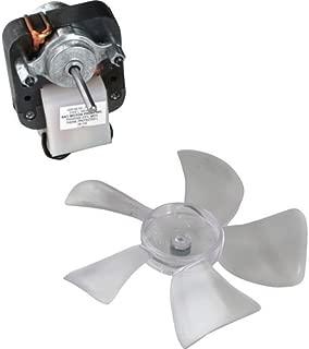 Glenco 2Els0243-006 Light Push Switch .25 Amp 250V//.75 Amp Fits 7//8 Hole 125V For Glenco 421408