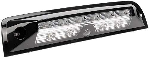 Dorman 923-061 Third Brake Light Assembly For Select Ram Models