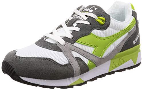 Diadora - Sneakers N9000 III für Mann und Frau (EU 37)