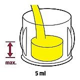 IMG-3 k rcher detergente universale per
