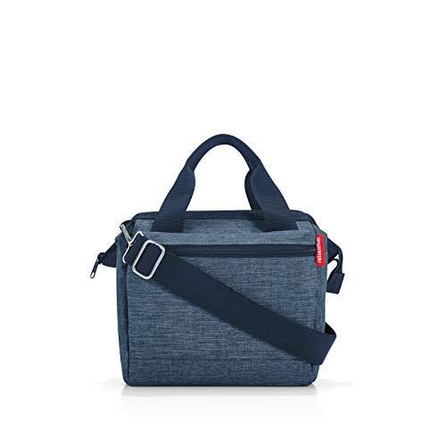 Reisenthel Tasche MQ4027 Twist Blue One Size