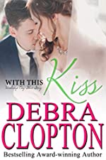 With This Kiss (Windswept Bay Inn Book 3)