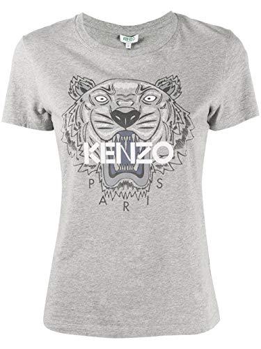 Camiseta de Mujer Kenzo (XS)
