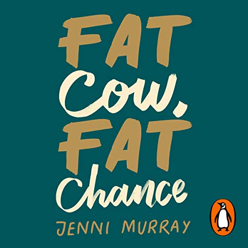 Fat Cow, Fat Chance cover art