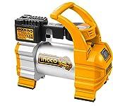 Malfah Enterprises® AAC1408 Auto Air Compressor|Power tools|Hand tools|Constructions Tools|Industrial Tools|Building tools|Mechanical Tools