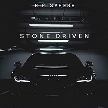 Stone Driven
