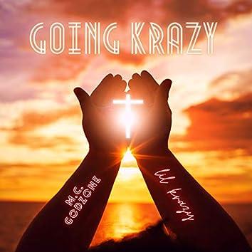 Going Krazy