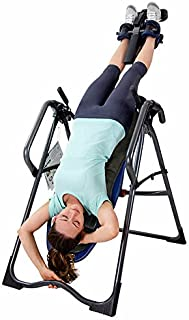 Teeter EP-960 Limited Inversion Table with Vibration Cushion