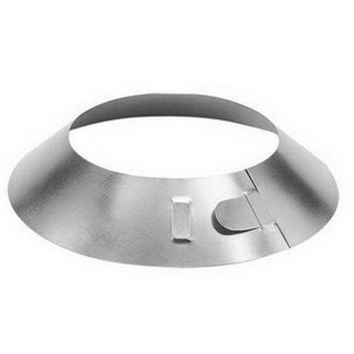 288007 7'-8' Storm Collar Dura-Tech Chimney