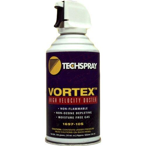 Techspray No-Clean Entlötlitze 1,4 mm gelb 7,6 m