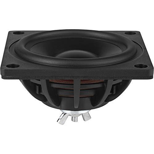 Dayton Audio DMA80-PR 3' DMA Series Passive Radiator