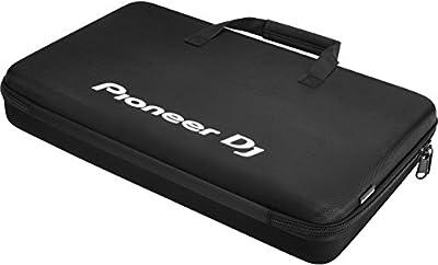 Pioneer DJ - Bag for DDJ-SB/RB & WEGO3