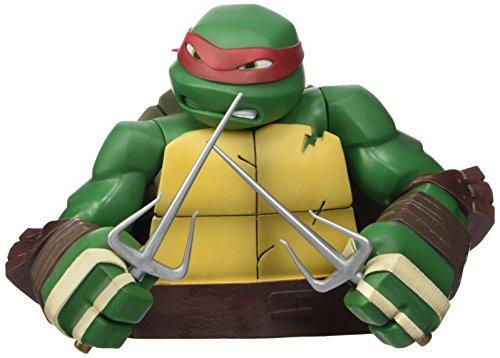 Teenage Mutant Ninja Turtles Raphael...