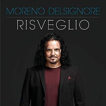 Risveglio (Remastered)