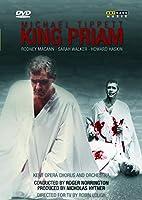 King Priam [DVD] [Import]