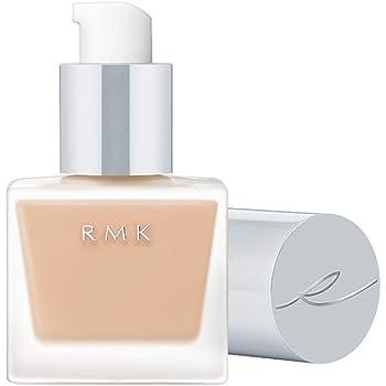 RMK アールエムケー リクイド ファンデーション #103 30ml SPF14 PA++ [並行輸入品]