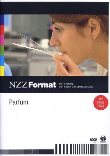Parfum - NZZ Format