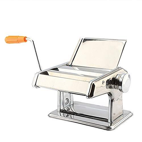 La machine à pâtes manuelle GOTOTOP