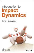 Introduction to Impact Dynamics