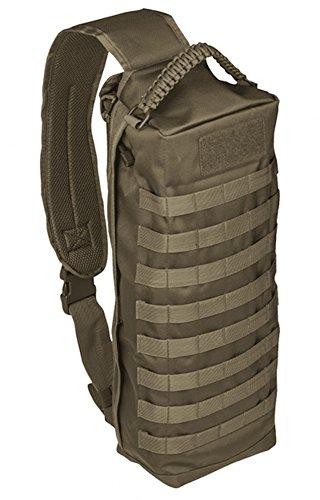 MIL-TEC Sling Bag Cisterna