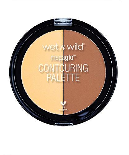 Iluminadores Maquillaje Wet N Wild marca Wet n Wild