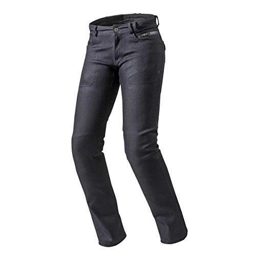 REV IT - Jeans Lady Orlando H2O Bleu