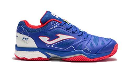 Zapatilla de tenis Slam Fit Edición Limitada 2021 Azul Size: 42.5 EU