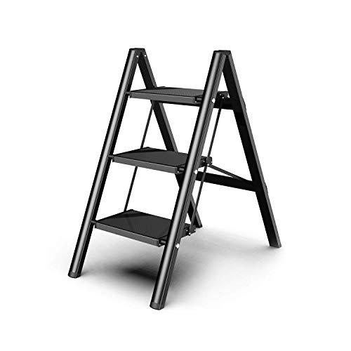 escalera de tres fabricante Eriding
