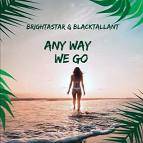 Jungle Jack feat. BlackTallant & Brighta Star