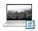"HP ENVY 13"" Thin Laptop w/ Fingerprint Reader, 4K Touchscreen i7-8565U, NVIDIA GeForce MX250 (2GB GDDR5), 16GB SDRAM, 512GB SSD, Windows 10 Home (13-aq0044nr, Natural Silver) (Renewed)"