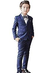 c4358523611ef 卒業式の男の子の服装は?スーツやカーディガンのおすすめ10選 - こそだ ...