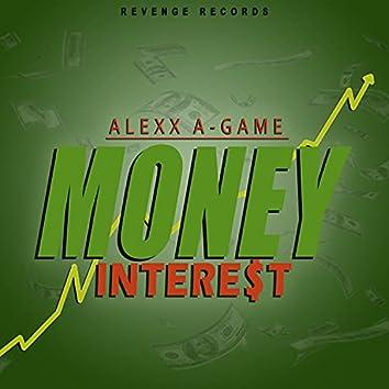 Money Interest