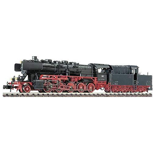 Fleischmann 718283 N Dampflok BR 50 der DB