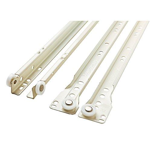drawer slide 23 inch - 7