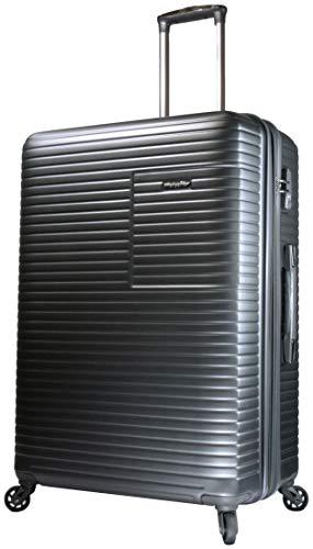 Metzelder Classic R2.0 - Maleta de cabina rígida