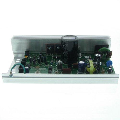 Nordic Track T7SI Treadmill Motor Control Board
