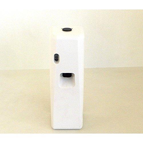 Fimel- dispensador Ambientador para Ambiente o Insecticida Spray Automático