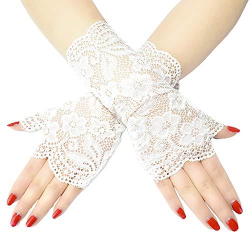 planuuik womens floral lace mesh