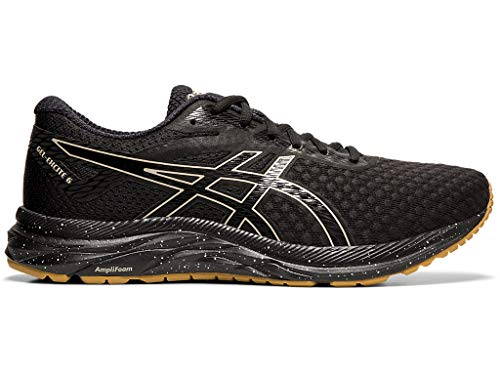 ASICS Men's Gel-Excite 6 Winterized Running Shoes
