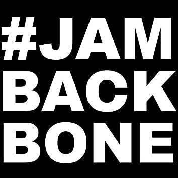 Jambackbone