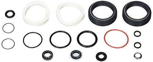 RockShox Unisex– Erwachsene Dämpfer und Komponent Gabel-Service-Kit, Mehrfarbig, Standard