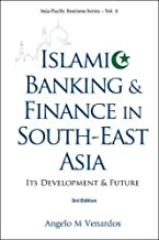 Best asia pacific banking and finance Reviews