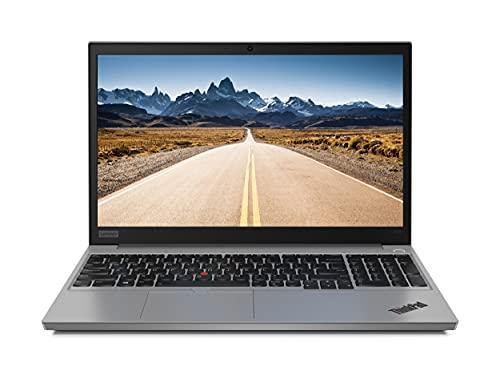 Compare Lenovo ThinkPad E15 (20RD-7-16-512-B) vs other laptops