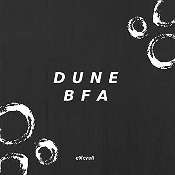 Dune BFA