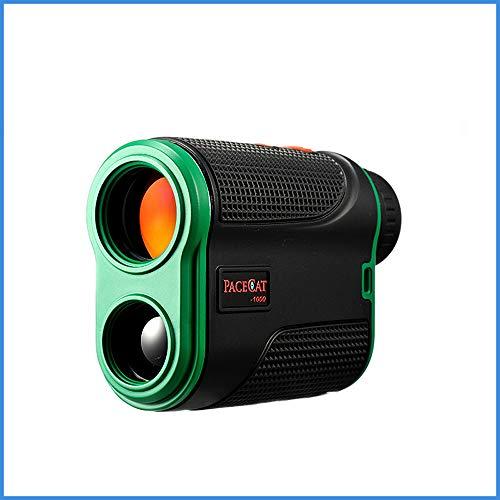 Medidor Laser De Distancia Golf Marca LIBWX