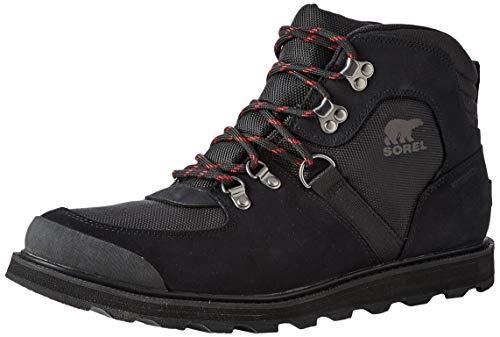 ski boot foot inserts - 8