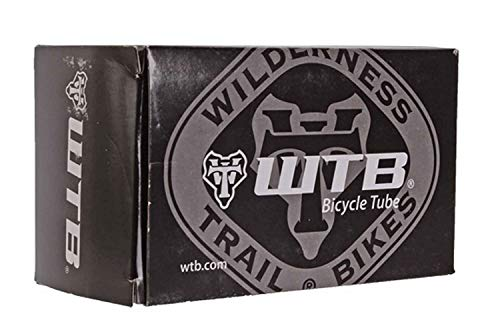WTB Presta 27.5 Plus x 2.8/3.0 Tube