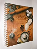 Fast and Flavorful New Food Processor 2VOL