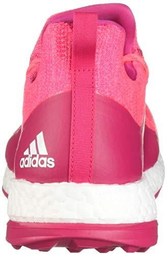 adidas Womens Pureboost Xg 2 Golf Shoe
